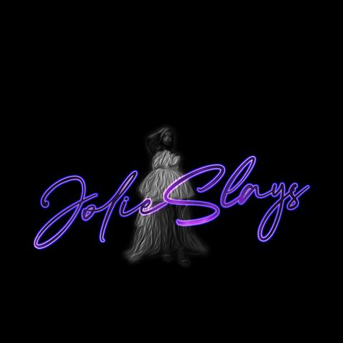 Joli3slays logo_blk.png