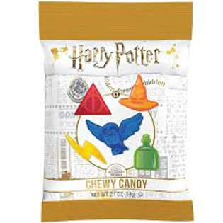 Harry Potter - Chewy Treats