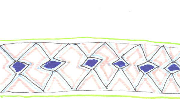 850_Estela Dagua's design 1 .jpg