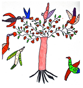 chuku tree crown.png