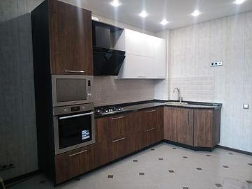 IQ Kitchen 8511.jpg