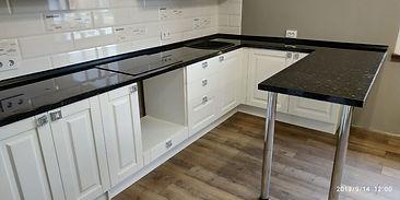IQ Kitchen 8461.jpg