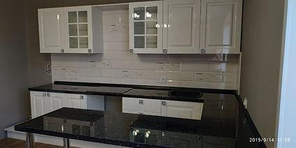 IQ Kitchen 846.jpg