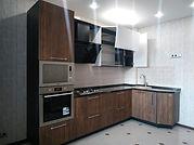 IQ Kitchen 8512.jpg