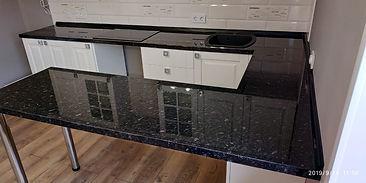 IQ Kitchen 8462.jpg