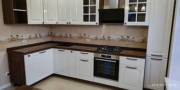 IQ Kitchen 8102.jpg