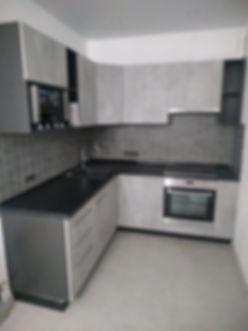 IQ Kitchen 857.jpg