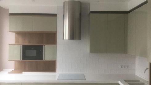 IQ Kitchen 8001.jpg