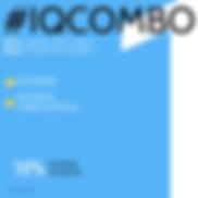 iqcombo1.png