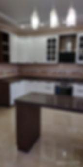 IQ Kitchen 810.jpg