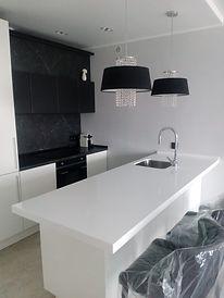 IQ Kitchen Sl3.jpg