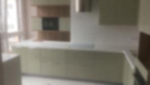 iQ Kitchen 800.jpg