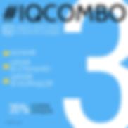 iqcombo3.png
