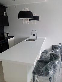 IQ Kitchen Sl2.jpg
