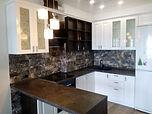 iQ Kitchen 772.jpg