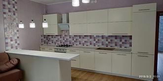 IQ Kitchen 826.jpg