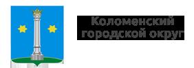 kolomna logo.png