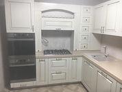 IQ Kitchen 850.jpg