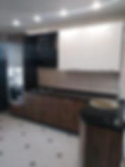 IQ Kitchen 851.jpg