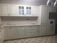 IQ Kitchen 8501.jpg