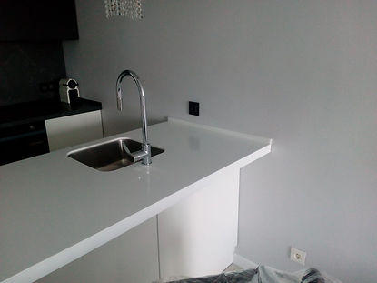 IQ Kitchen Sl.jpg
