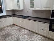 кухни неоклассика