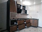 IQ Kitchen 8513.jpg