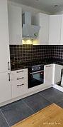 IQ Kitchen 853.jpg