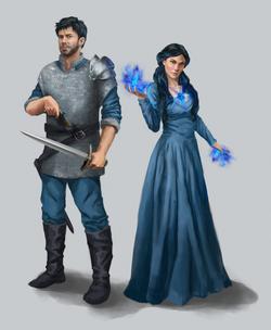 Jev&Zenia-1