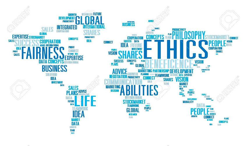42746674-ideals-éthique-principes-moraux