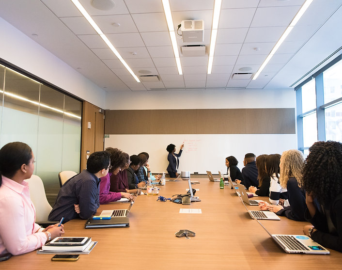 conference-conference-room-digital-nomad