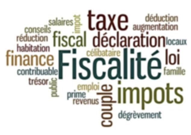 Fiscalité_Fotolia_49236407_S-682x483.jpg