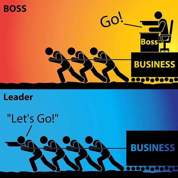 Leadership-vs-Management.jpg