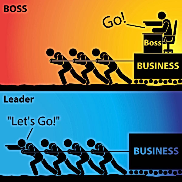 Leadership-vs-Management.jpg