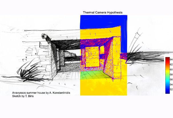 bioclimatic, architecture,greece, eliopoulou, βιοκλιματική αρχιτεκτονική,ηλιοπούλου