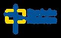 SDH_Logo_2019_2C_Gelb-Blau.png