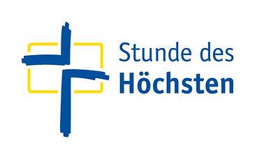 SDH_Logo_2019_2C_Gelb-Blau.jpg