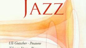 CD Spiritual Jazz