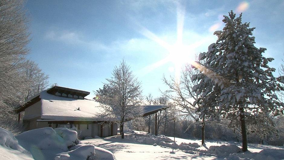 Schnee mit Sonne-1.jpg