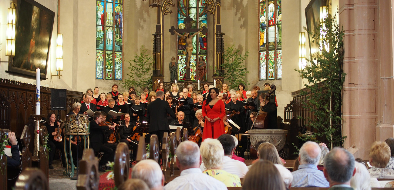 Missa Tango, Kirchweih - St. Peter 014.j