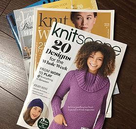 image of magazines 2.jpg