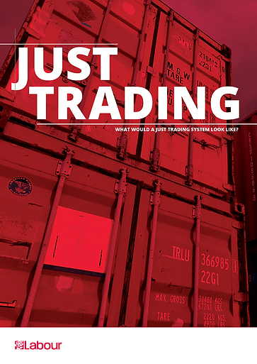 Just Trading front cover.PNG