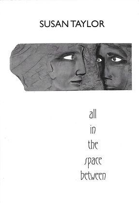 5 (1) All in the Space Between.jpg