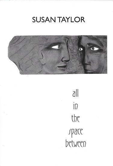 All in the Space Between