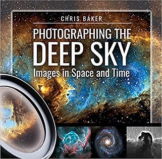 Photographing the Deep Sky cover.jpg