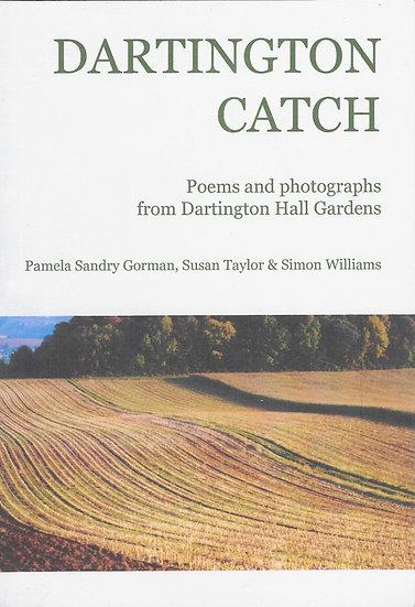 Dartington Catch