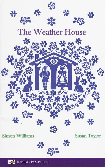The Weather House
