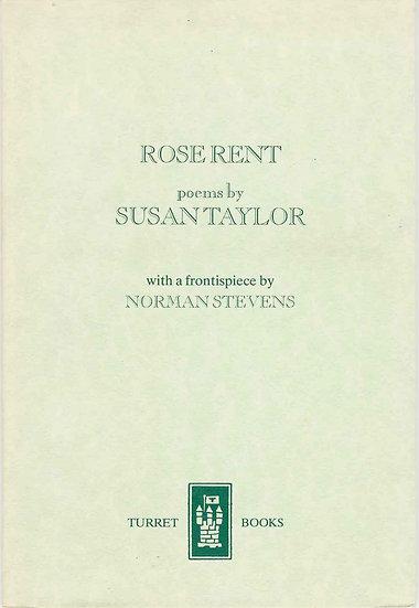 Rose Rent