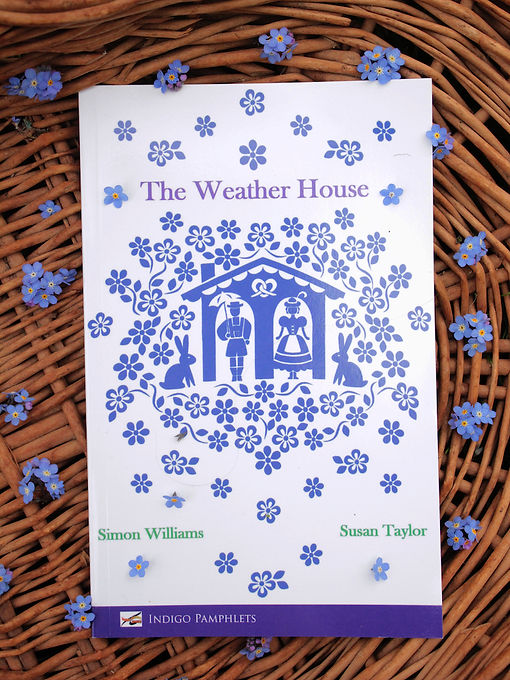 The Weather House - whole for shop.jpg