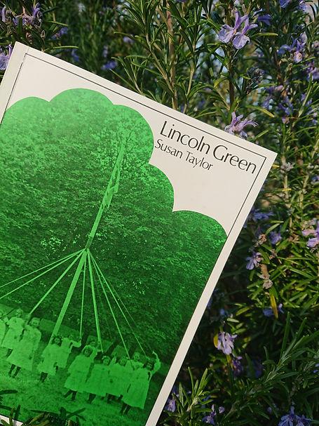 Lincoln green cover rosemary.JPG